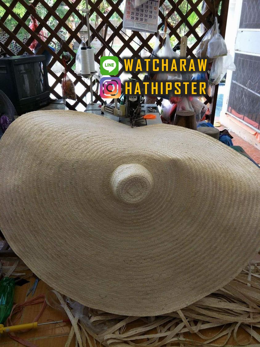 หมวกปีกกว้าง หมวกปีกกว้างมาก หมวกเที่ยวทะเล หมวกทะเล หมวกไปทะเล หมวกชายหาด หมวกปีก หมวกปีกรอบ หมวกใหญ่ หมวกใหญ่มาก หมวกชายทะเล หมวกแฟชั่นดารา หมวกสาน หมวกสานปีกกว้าง หมวกธรรมชาติ หมวกไฮโซ