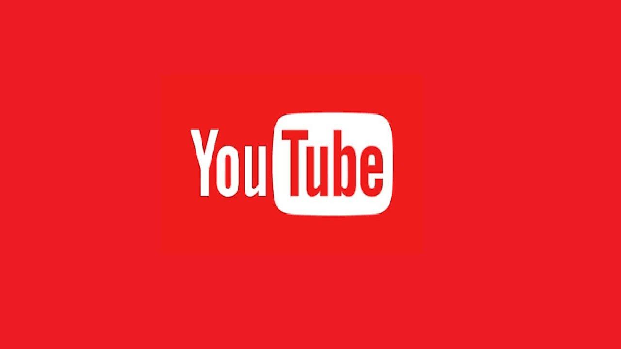วิธีโหลด เพลง จาก youtube เป็น mp3